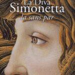 La Diva Simonetta - la sans par