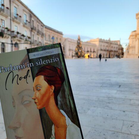 Modigliani e Anna Achmatova: amore di passione e di furore