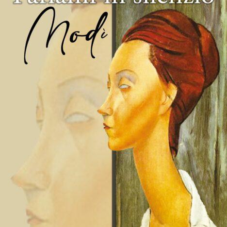 Modigliani al villaggio Montmartre, tra artisti e saltimbanchi