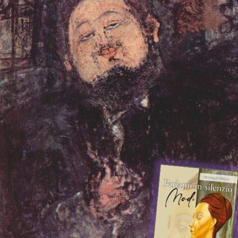 Il buio dell'anima in Vincent van Gogh