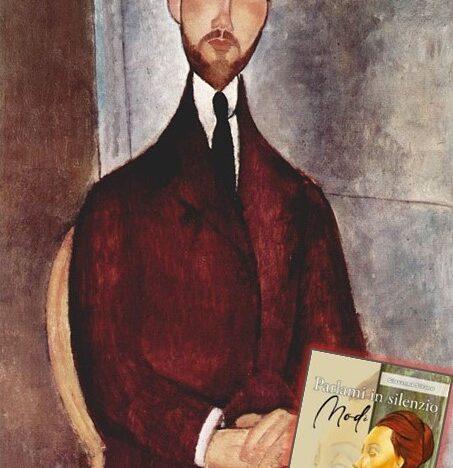 Lo specchio dell'essere in Vincent van Gogh