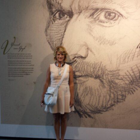 Il significato della Primavera del Botticelli: l'interpretazione letteraria