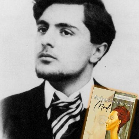 Jeanne: la Venere di Modigliani