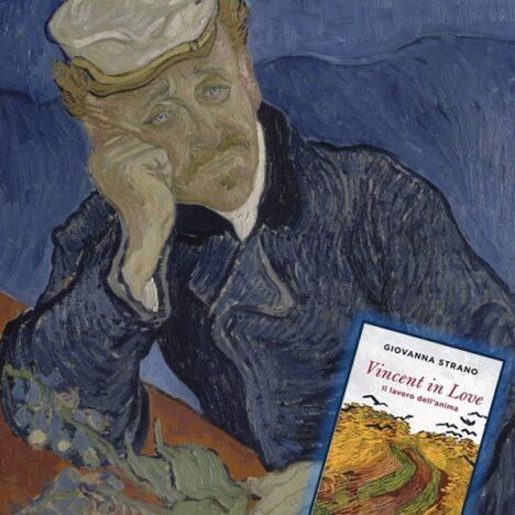 Zborowski e Modigliani: la certezza del successo