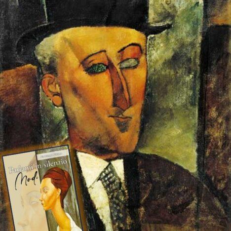 Vincent van Gogh. L'amore richiede coraggio, il coraggio di seguirlo