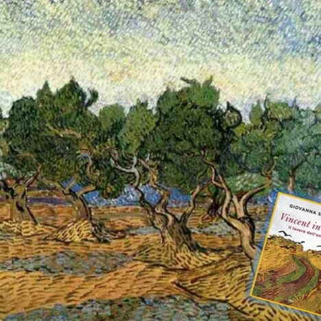 Amedeo Modigliani sulle Dolomiti, alla ricerca del fuoco sacro