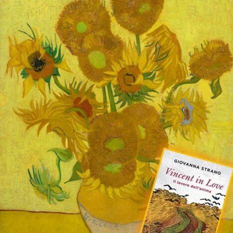 Paulette Jourdain e Modigliani: da cameriera a gallerista
