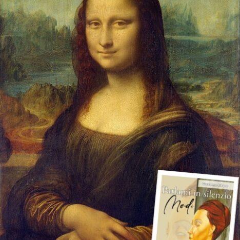 Una copertina per Modì. Tutti gli elaborati della sezione Grafica – Liceo Artistico Gagini di Siracusa