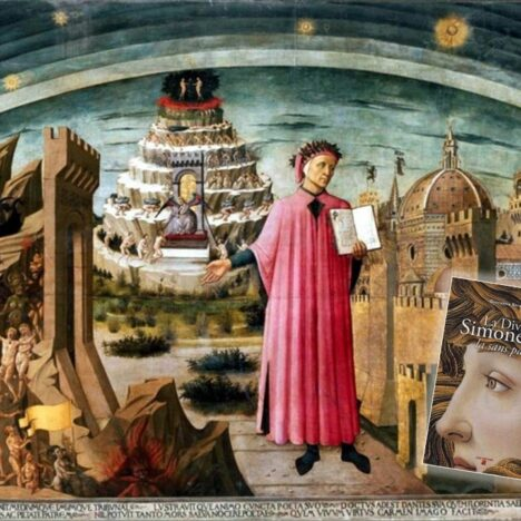 Gli angeli incoscienti: Modì e Utrillo