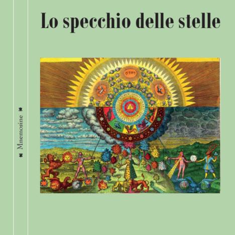 In viaggio con il genio: Nicolò Paganini. Recensione del prof. Elio Tocco