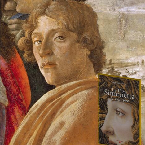 Lo specchio delle stelle, Stonehenge siciliana. Recensione di Elio Tocco