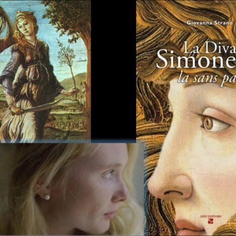 I fantasmi di Dioniso. Mario Tommaso Gargallo e il sogno del Teatro Classico a Siracusa