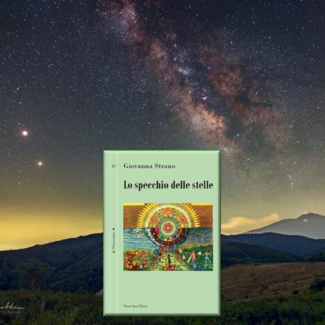 Lo specchio delle stelle. Incrocio tra scienza e alchimia con Arnaldo da Villanova