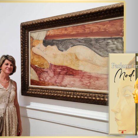 I gioielli di Vincent a Roma